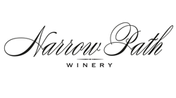 Narrow Path Winery
